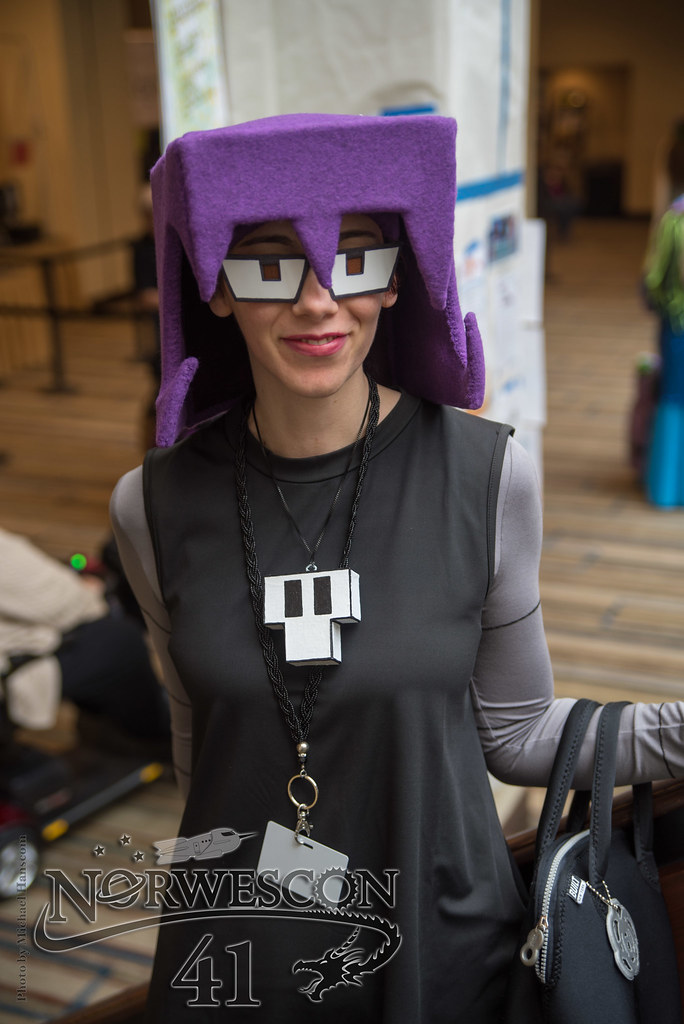 The Worlds Best Photos Of Cosplay And Gaz Flickr Hive Mind