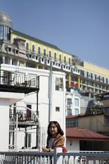 _DSC4356 (Euterpe Hermione) Tags: sapa mountain núi đẹp mây beautyspot beautiful vietnam vietnamese travel trip portrait iphonephotography