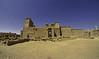 The Temple of Isis (T Ξ Ξ J Ξ) Tags: egypt fujifilm xt20 teeje samyang8mmf28 river aswan philae temple