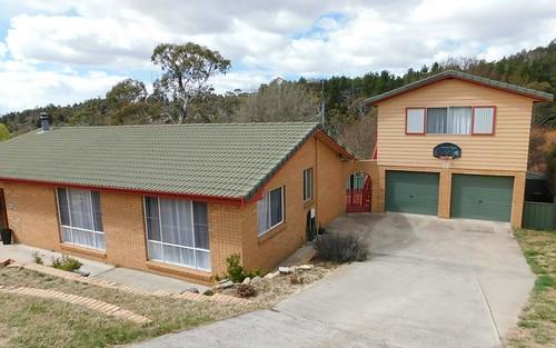 43 Kiah Avenue, Cooma NSW