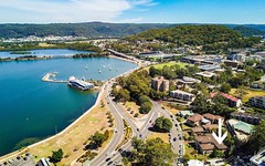6/3-5 Gertrude Place, Gosford NSW