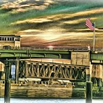 Merrimac River Bridge thumbnail