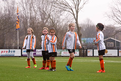 """HBC Voetbal • <a style=""""font-size:0.8em;"""" href=""""http://www.flickr.com/photos/151401055@N04/39671429460/"""" target=""""_blank"""">View on Flickr</a>"""