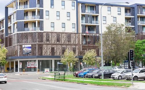 308/2-4 Garfield Street, Wentworthville NSW
