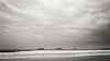 20180414-0052-Edit (www.cjo.info) Tags: bw bassrock craigleithisland eastlothian europe europeanunion lambisland m43 m43mount microfourthirds nikcollection northberwick olympus olympusmzuikodigitaled918mmf4056 olympuspenf scotland silverefexpro silverefexpro2 unitedkingdom westerneurope yellowcraigs beach blackwhite blackandwhite cloud coast coastal digital landscape monochrome ocean sand sea seascape sky water