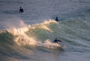 P4191132 (Brian Wadie Photographer) Tags: fistral surf bodyboading morning stives surfing