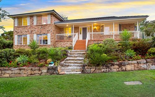 29 Penderlea Drive, West Pennant Hills NSW