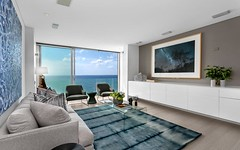 4/194 Hastings Parade, Ben Buckler,, North Bondi NSW