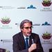 Bonn Challenge 3.0 High level meeting. Press conference.