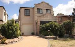 315 Flushcombe Rd, Blacktown NSW