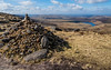 NB-59.jpg (neil.bulman) Tags: kinder countryside kinderreservoir landscape peakdistrict nature nationalpark derbyshire nationaltrust beauty hills edale hopevalley reservoir hayfield england unitedkingdom gb