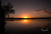 Sunset @ Long Jetty, NSW (Mvimages) Tags: sunset sunsetlovers nsw evening longjetty thecentralcoast reflection sydney