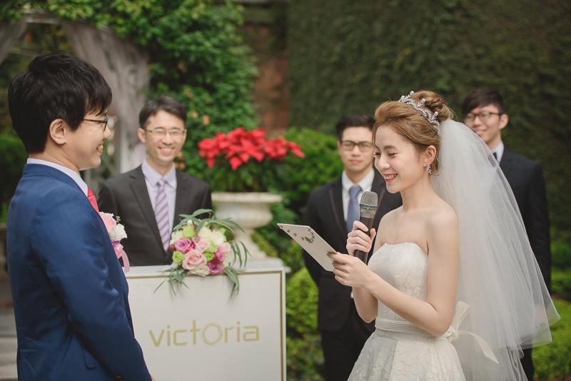 婚攝,維多麗亞戶外婚禮,維多麗亞婚宴,維多麗亞婚攝,半生不熟蘋果誌,婚攝推薦,Alba sposa,VVK婚紗,MSC_0022