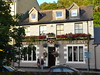 The Lorne (afagen) Tags: scotland uk unitedkingdom greatbritain oban lorne restaurant pub bar