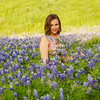 Welcome to the Hill Country (Aaron Stidwell) Tags: 1x1 430exii 78229 85mm candid canon individuals outdoor a7 alpha7 blanco blueeyes bluebonnets brunette color courtneystidwell existinglight fashion fashionmodel female flowers goldenhour hillcountry hot lookather lovely loxia loxia2485 mujer naturallight onestrobepony portrait pretty rectanglesoftbox sanantonio sexy shorttele shorttelephoto smile softbox sony squarecrop strobist texas vegan whitegirl wildflowers wirelessflash woman zeiss