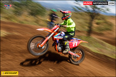 Motocross_1F_MM_AOR0194