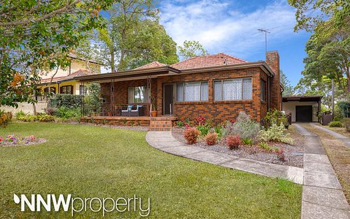 233 Midson Rd, Epping NSW 2121