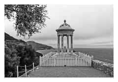 SON MORROIG  (  Mallorca ) (RAMUBA) Tags: paisaje landscape mallorca mar sea costa coast