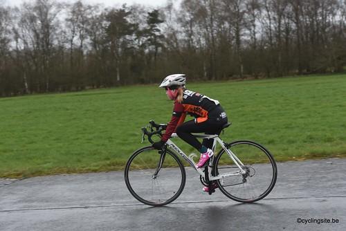 PK TT Antwerpen 2018 (127)