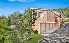 1/7 Sinclair Street, Gosford NSW