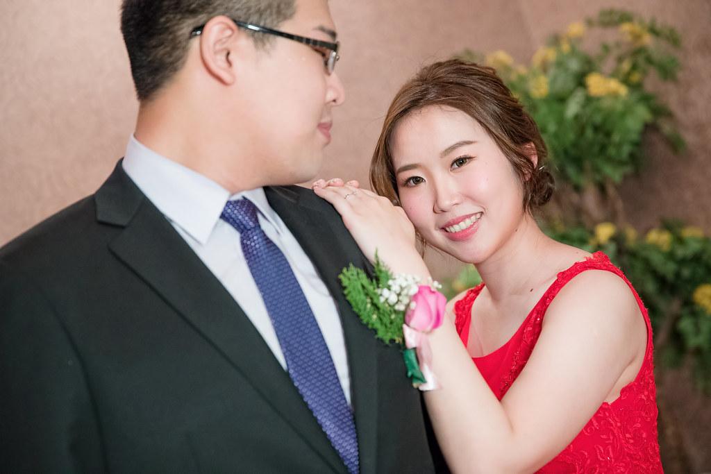 湘金廳,新竹彭園,彭園婚攝,新竹彭園婚攝,婚攝卡樂,Rich&Rain24