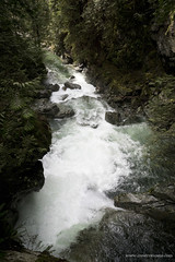 Lynn Canyon (Zorro1968) Tags: lynncanyon britishcolumbia bc northvancouver nature canada explorebc explorecanada insidevancouver outdoor photography myportcity photos604 travel tourism vancouver vancouverisawesome water waterfall