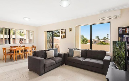 39/68 Davies Rd, Padstow NSW 2211