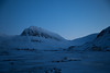 Sunset in Svalbard (jussitoivanen) Tags: nature naturephoto naturescenes naturephotography naturephotographer arcticnature arctic svalbard spitsbergen
