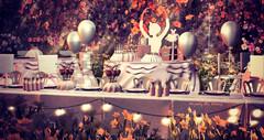 Majesty- A Fairytale for a Princess (Ebony (Owner Of Majesty)) Tags: aphroditeshop aphroditeshopsl hearthomes senseevent hayabusadesign majesty majestysl majesty2018 majestycelebrations secondlife sl homedecor homeandgarden homesweethome decor decorating celebrations party parties fooddrinks garden virtual virtualliving virtualservices virtualspaces videogames