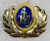 Mongolia Army (Sin_15) Tags: mongolian mongolia badge insignia army hat beret cap military ground forces land