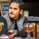 2018 - Mexico City - Mercado del Carmen - 4 of 6 thumbnail