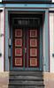29 (Rick & Bart) Tags: goslar germany deutschland niedersachsen city urban rickvink rickbart canon eos70d historic architecture unescoworldheritagesite door tür