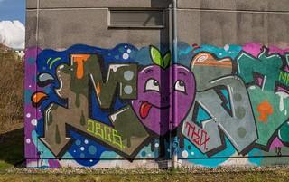 003_2018_03_31_06_Essen_Steele_Ost_Graffiti
