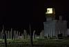 Old Light Kinnaird Head (Russardo) Tags: fraserburgh scotland unitedkingdom aberdeenshire old light kinnaird head lighthouse nlb scottish museum