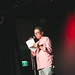 Poetry Slam // ARGEpoetry slam // 07.04.2018