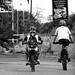 en route pour le Colorado - on the road to Colorado