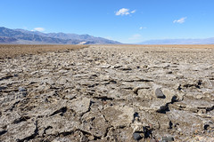 20180316_Death_Valley_108 (petamini_pix) Tags: california deathvalley deathvalleynationalpark desert landscape mountains westsideroad saltpan saltflats