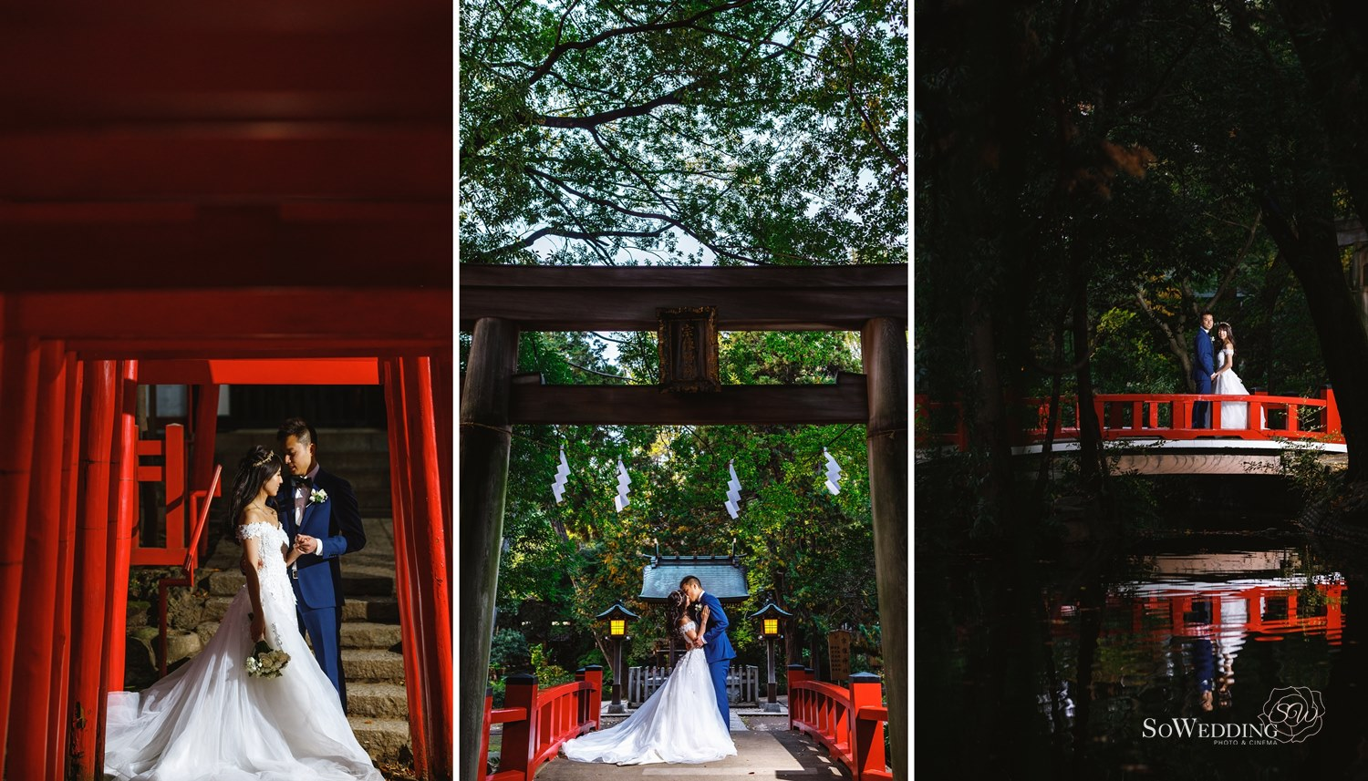 Kaede&Geoff-Wedding-HL-HD-0379