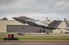 F-35B (Zorro Photography) Tags: aircraft stealth fairford usmc f35b