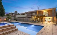 20A Belmore Road, Peakhurst NSW