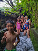 What ad adventure (Stinkee Beek) Tags: lombok yewyen leonard erin ethan