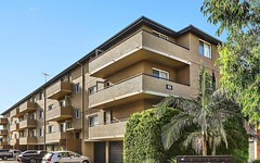 9/599 Bunnerong Road, Matraville NSW