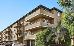 9/599 Bunnerong Road, Matraville NSW