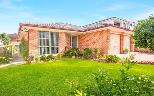 109 Stella Street, Fairfield Heights NSW