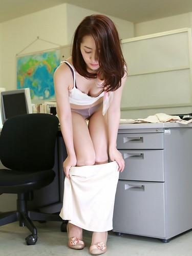 谷桃子 画像54