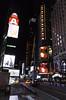 April 2018 Midnight Moment (Times Square NYC) Tags: timessquare timessquarearts tsqarts timessquarealliance midnightmoment midnight timessquareadvertisingcoalition tsac screens billboards publicart videoart film video photographsbykamantsefortsqarts bankofamericatimessquarespectacular brandedcitiesthomsonreuters brandedcitiesnasdaqtower brandedcities7ts 1timessquare cityoutdoor superiordigitaldisplaysthreetimessquare5 vmediatimessquare americaneagletimessquare clearchannelspectacolorhd128 clearchannelspectacolorhd127 cemusanewsstands microsoftcubeandwelcomecenterlivetiles outfrontmediaviacomnorthsouth silvercastdigitalspectaculartimessquare abc disney morganstanley jamiescott spring vimeo vimeostaffpicks