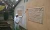 Painters In Auburn (PAINTERS PLUS, INC) Tags: sacramento painters auburn painting house in