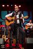 Vitavi-060418-006 (Vitavi-Photographie) Tags: nuitdublues ciscoherzhaft centreculutreldumontdore nouméa nouvellecalédonie photos concerts nuits du blues