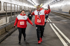 2018_04-MCP-SONJ-LTC5K-170 (Marco Catini) Tags: 2018 201804 4152018 5k april lincolntunnel lincolntunnel5kchallenge marcocatiniphotography nj ny nyc newjersey newyork newyorkcity run sonj specialolympics specialolympicsnewjersey weehawken