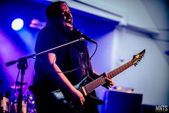 Shodan - live in Metalmania XXIV fot. Łukasz MNTS Miętka-11